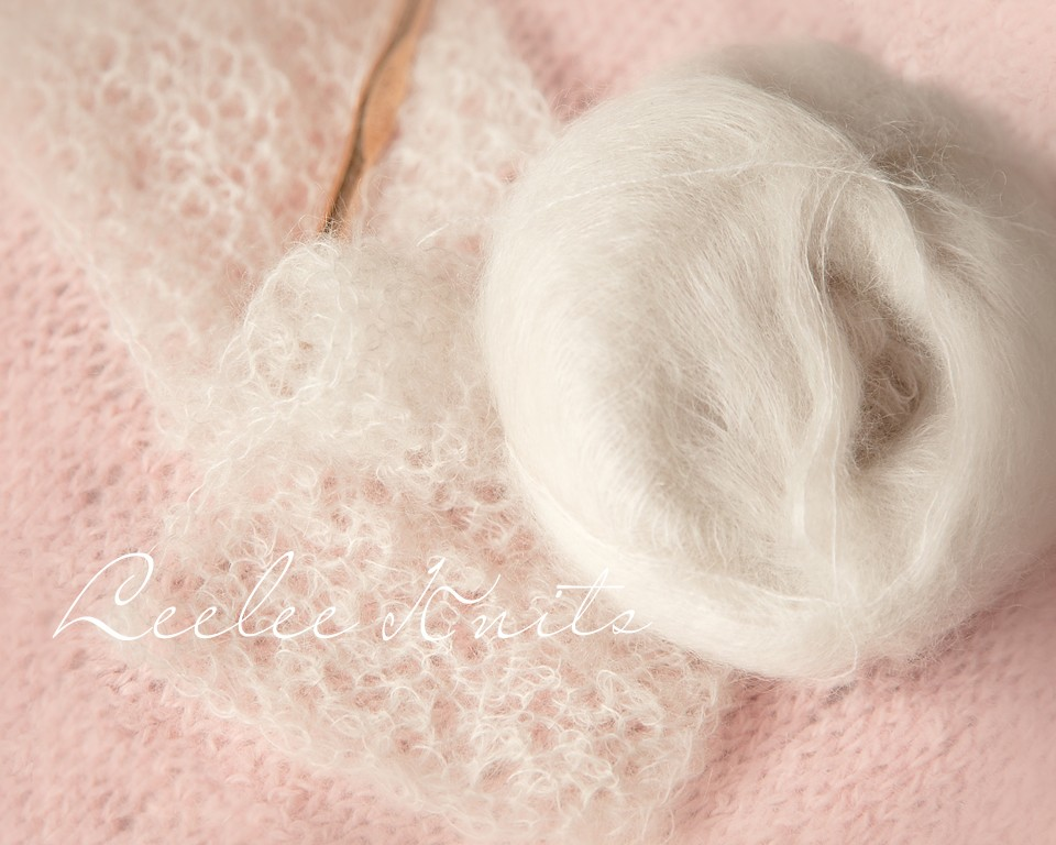 Mohair Yarn Pictures Comfortable Project On Shv Handball