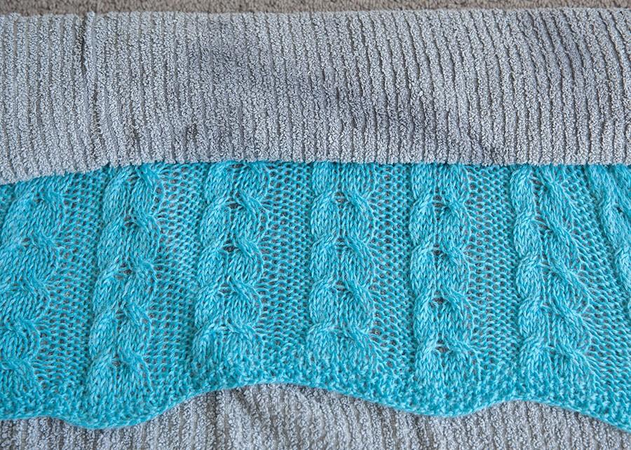 How-to-Wet-Block-Knitting-05