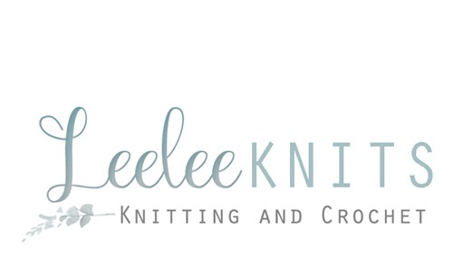 Leelee Knits