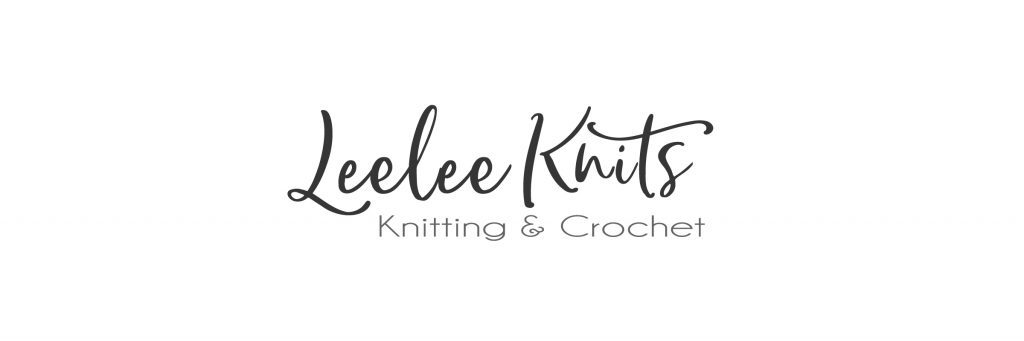 Leelee Knits - Knitting and Crochet Patterns